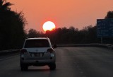 sunset highway.jpg