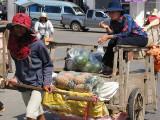to market.jpg