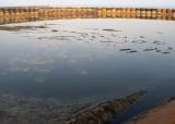 protected waters.jpg