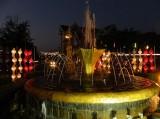 fountain and lanterns.jpg