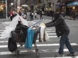 mobile life.jpg