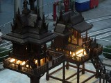 spirit houses.jpg