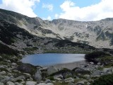 lake at altitude.jpg