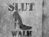 slut walk.jpg