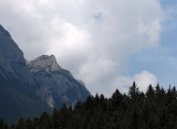 forests cliffs and clouds.jpg