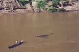 down river cargo.jpg