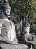 buddhas of the forest.jpg