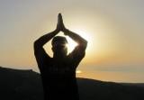 sun worship.jpg