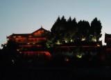 lights at dusk.jpg