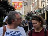its musical.jpg
