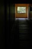 corridor 2.jpg