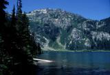 cascade lake.jpg