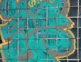 painted panels.jpg