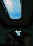 open sky.jpg