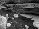 water and rock.jpg