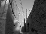 narrow alleyway.jpg