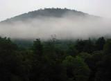 fog rises.jpg