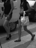 heels or not.jpg