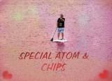 special atom.jpg