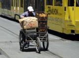 cart before tram.jpg
