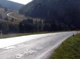 long winding road.jpg
