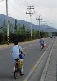 kyungju road.jpg