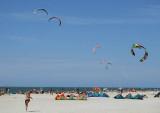kites on the beach.jpg