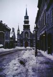 black ice montreal.jpg