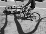 bike by.jpg