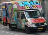cargo taxi.jpg