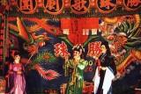 taiwanese opera.jpg