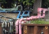 pipe network.jpg