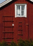 window wall eave.jpg