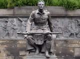 scots honor.jpg