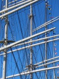 masts and lines.jpg