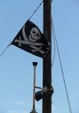 the black flag.jpg
