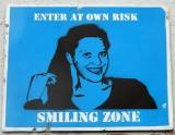 smiling zone.jpg