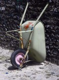 wheel barrow.jpg