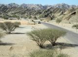 dry country.jpg