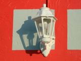 lantern at mid-day.jpg