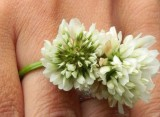flowery ring.jpg
