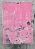 the pink box.jpg