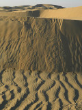 sand formations.jpg