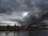 heavy skies.jpg