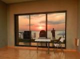 room with a sunrise.jpg