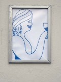 portrait framed and hung.jpg