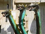 three dragons.jpg