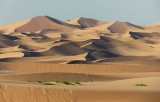 dunes at late afternoon.jpg