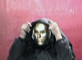 the masked man.jpg