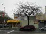 21st street.jpg